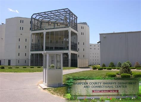 worcester house of correction ludlow jail hden county sheriff office photo glassdoor co uk