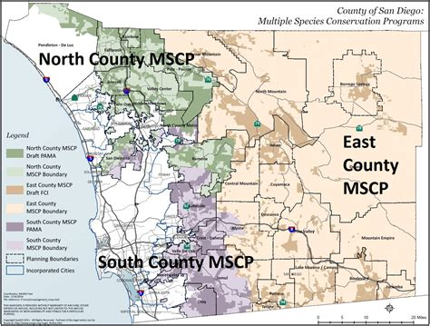 housing and community development san diego county county of san diego zoning map my blog