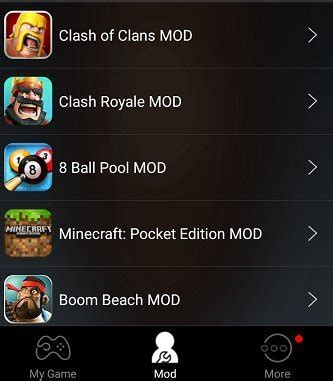 x mod game ios clash of clans how to hack clash of clans using xmodgames apk latest