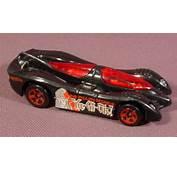 Hot Wheels 1994 Power Pistons Yu Gi Oh Series  RONS