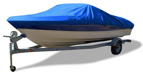boat covers kmart budge sportsman 600 premium waterproof semi custom