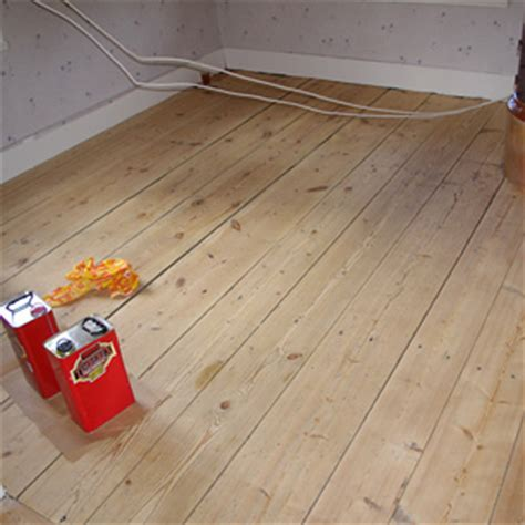 how to care for your hardwood floor rawlins paints blog