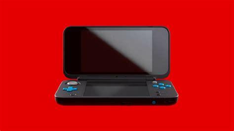 nuova console portatile nintendo new nintendo 2ds xl nintendo annuncia a sorpresa la nuova