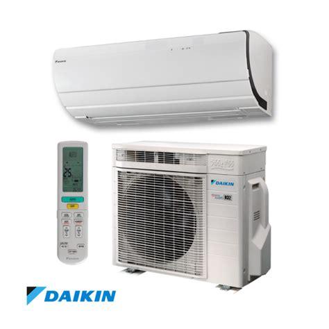Ac Daikin Inverter Low Watt Inverter Air Conditioner Daikin Ururu Sarara Ftxz35n Rxz35n Price 2318 23 Eur Inverters