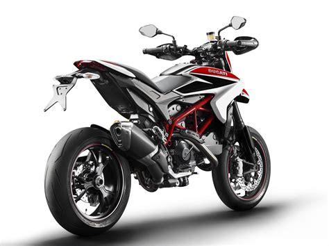 Ducati Hypermotard by 2013 Ducati Hypermotard Motorcycle Models