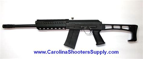 carolina shooters supply vepr handguard new stock available carolina shooters supply forum