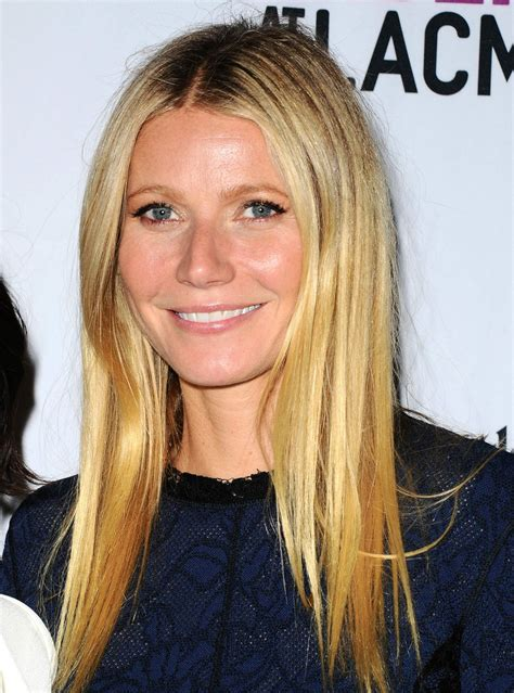 gwyneth paltrow gwyneth paltrow how to dance in ohio premiere in los