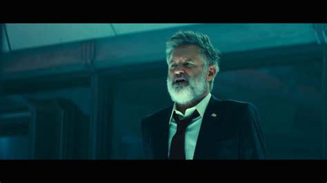 day trailer 55 screenshots from the independence day resurgence trailer