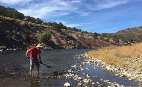 Search In Colorado Colorado Gold Mining Finding Gold In Colorado