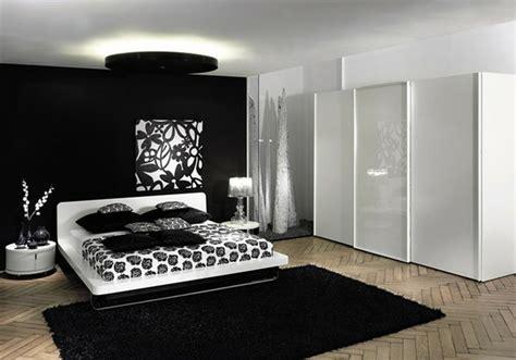 schlafzimmer farbideen 30 atemberaubende schlafzimmer farbideen archzine net