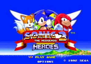 Sonic 2 Player Games » Home Design 2017