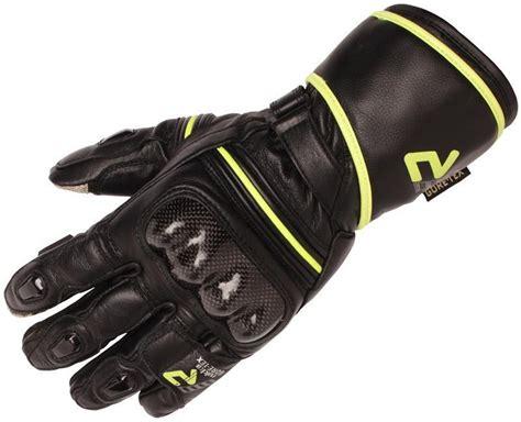 Gebrauchte Rukka Motorradbekleidung by Rukka Handschuhe Kaufen Outlet Bis Zu 50 Rabatt Verkaufen