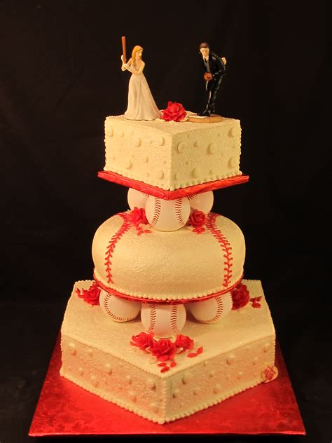 the premier bakery for your wedding event design page 4
