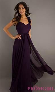 cheap long prom dress cheap evening gown promgirl