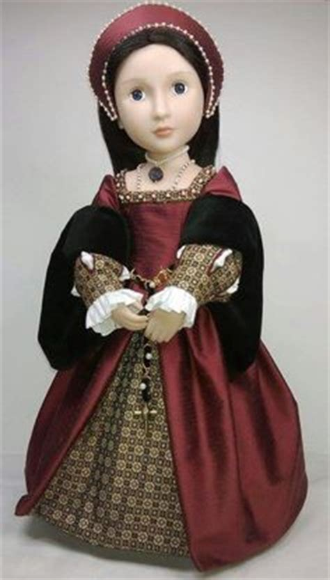 a for all time doll patterns a for all time style on tudor dolls and