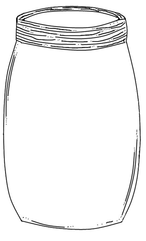 sweetly scrapped mason jar i love mason jars free printable