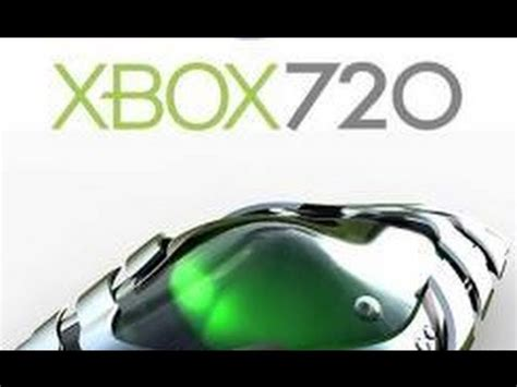 new xbox console release date new xbox console news release date