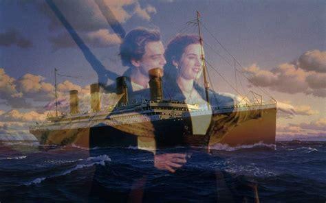 imagenes verdaderas de titanic 24 curiosidades que quase ningu 233 m sabe sobre o naufr 225 gio