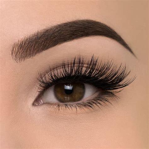 best looking eyelashes best 25 eyelash extensions ideas on eyelash