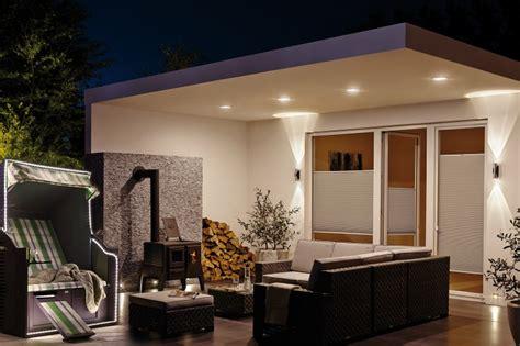 terrassenbeleuchtung solar gartenbeleuchtung welche au 223 enlen sind die richtige