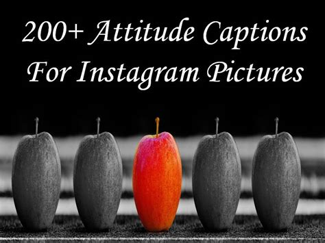 captions for pictures 200 attitude captions for instagram pictures