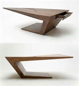 Design Furniture by Makemei S Gorgeous Furniture Pieces Core77