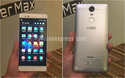 Lenovo Vibe K5 Note Plus lenovo vibe k5 note vs redmi note 3 vs moto g4 plus fight