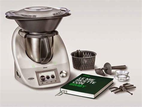 bimby cucina robot prezzo bimby tm5 vorwerk opinioni prezzo e offerta robot cucina