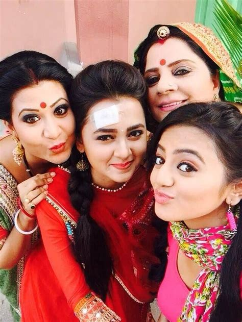 actress used actor 17 best images about swaragini hindi tv serial on