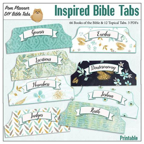 inspire create books free bible journal printable biblejournallove