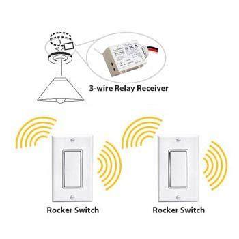 colemeter wireless light switch kit jkavsd sale 3 way wireless light switch kit