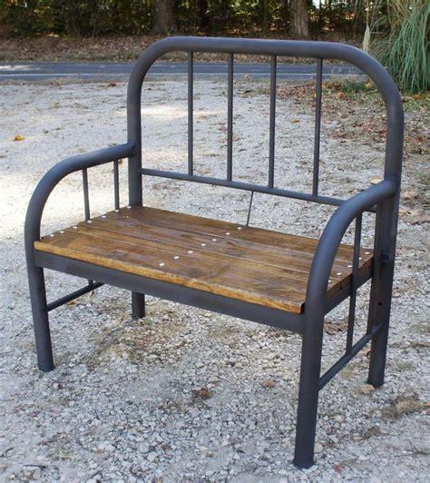 iron bedroom bench best 25 old antiques ideas on pinterest antique door