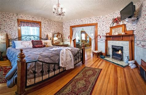 the best 28 images of bed and breakfast colorado buffalo