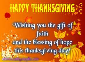 Happy Thanksgiving Greetings Quotes Happy Thanksgiving Quotes Wishes And Thanksgiving