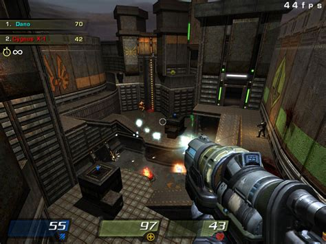 hp laptop games free download full version free download pc games alien shooter v1 2 full version