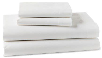 best quality sheet sets best quality sheet sets valet
