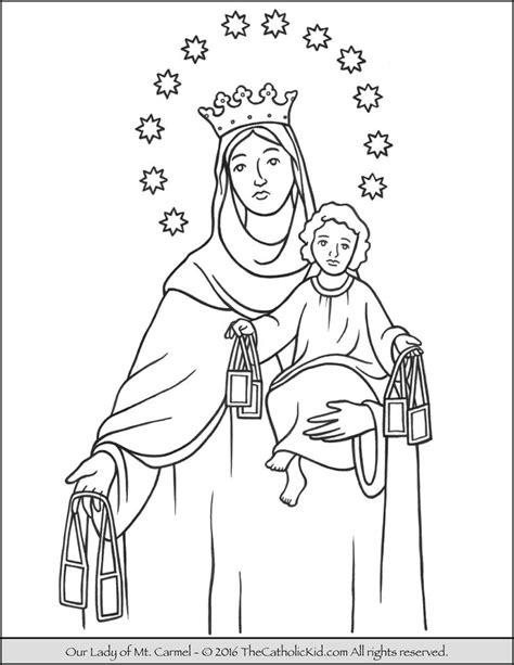 catholic coloring pages pdf 89 best catholic images on pinterest catholic children