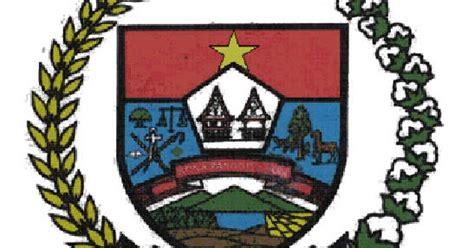 daftar kode pos kabupaten humbang hasundutan alamat lengkap