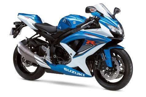 Suzuki Gsxr 750 Gas Mileage Suzuki Gsx R 750 Technical Data Of Motorcycle Motorcycle