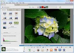 Image result for Gigabyte