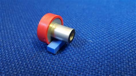 custom rubber sts uk custom rubber to metal bond manufacturer uk butser rubber