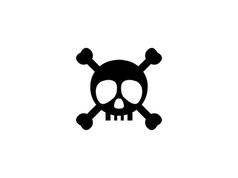 skull png icon www pixshark com images galleries with