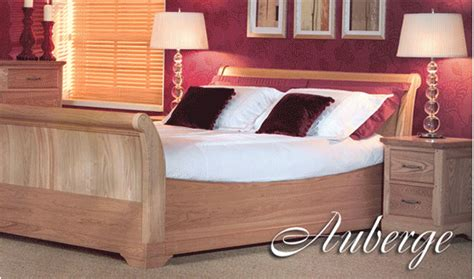 davis bedroom furniture prospect road bridlington davis s house furnishers