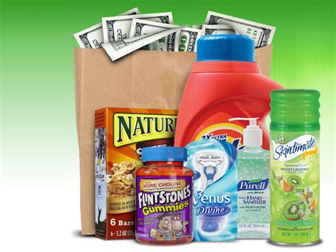 Win Money A Week For Life - ending soon win 500 groceries every week for life blissxo com