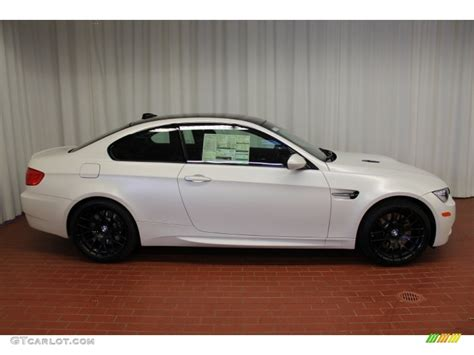 2013 Bmw M3 Coupe by 2013 Bmw M3 Coupe Frozen Limited Edition Autos Post