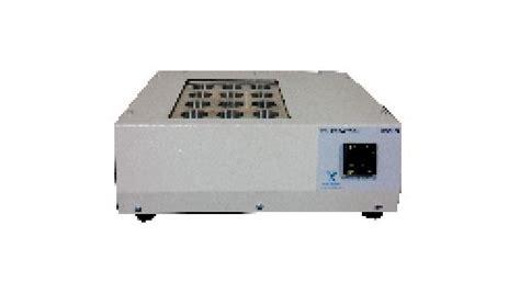 Thermoreactor Rd 125 Lovibond haver boecker t 220 rk莢ye sati蝙 merkez莢 protek grup 莢 199 ve di蝙