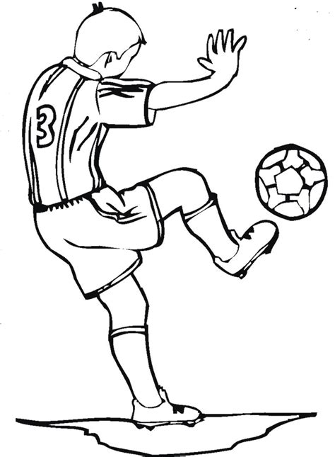 soccer birthday coloring pages soccer coloring pages birthday printable