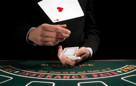 baccarat the empire for and for profit a gamblers guide to baccarat vol 2 the books blackjack success stories blackjack