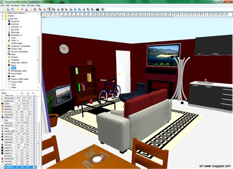 home design software  wallpapers