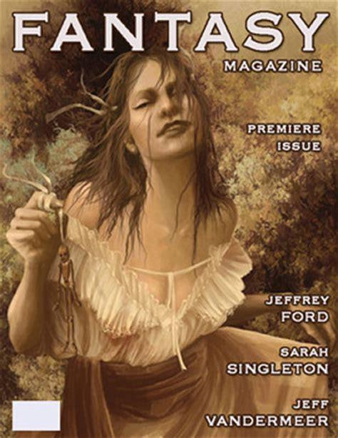 film fantasy magazine magazines eugiefoster com
